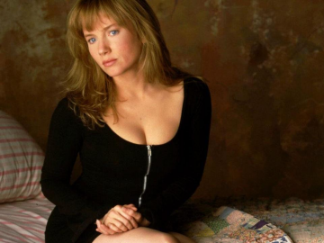 Risky Business star Rebecca De Mornay gets three years' probation for drunk driving conviction