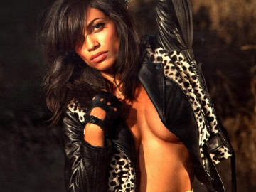 Rosario Dawson believes Josie and the Pussycats movie is underrated
