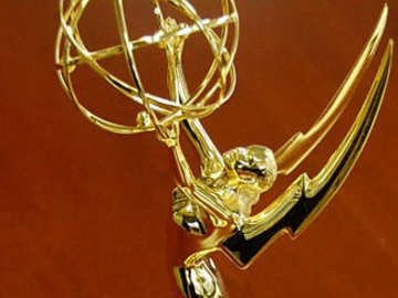 The best and worst of the Emmy Awards 2014