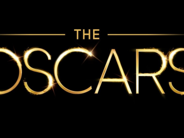 The Oscars 2014 big winners run-down