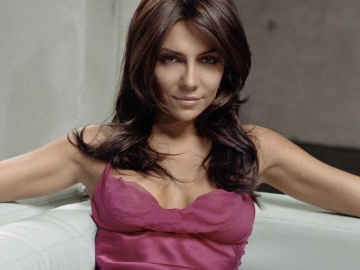 Vanessa Marcil: A Case on clebrities and drugs