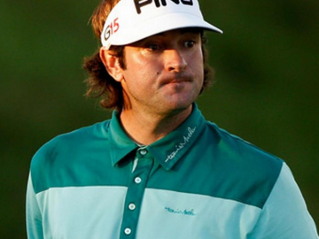 Will Bubba Watson hire a golf coach or continue to be a maverick and go without a coach in 2014?