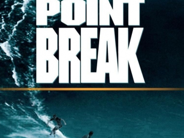 Will Keanu Reeves have a cameo role in Point Break remake?