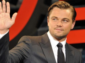 Will Leonardo DiCaprio hit back at Sony for criticisms in leaked 'emails'?