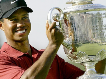 Will Tiger Woods ever return to greatness?