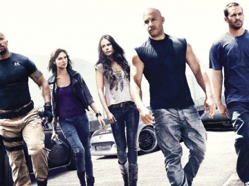 Will we see a Fast and Furious reboot?