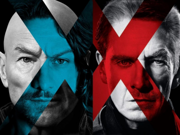 X-Men: Days of Future Past receiving mixed response from fans and critics