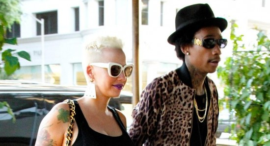 amber-rose-wiz-khalifa-marry-again