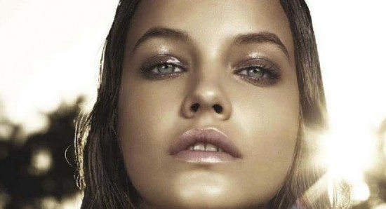 Barbara Palvin lands role in new movie Hercules: The Thracian Wars