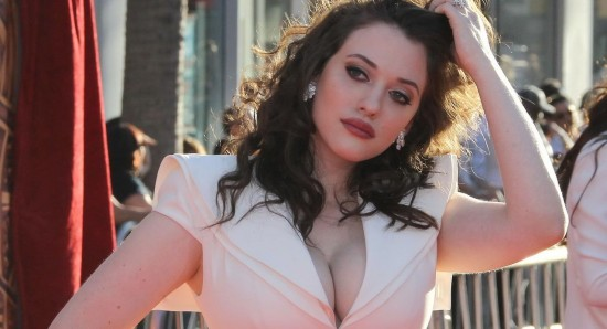 kat-dennings-reveals-how-thor-dark-world-filming-made-her-life-so-hectic