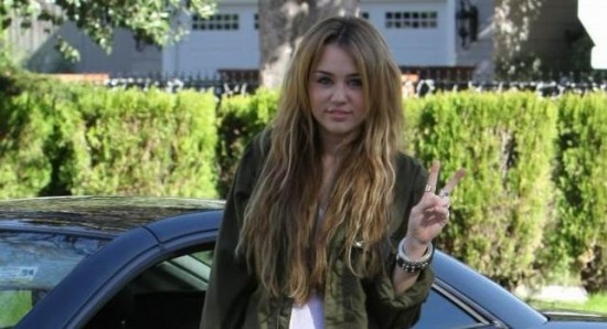 miley-cyrus-discusses-her-transformation