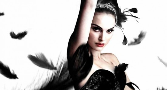 Natalie Portman preparing for biggest movie project ever with A Tale of Love and Darkness