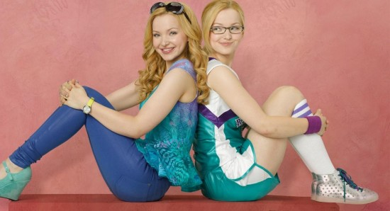 One to Watch: Promising actress Dove Cameron
