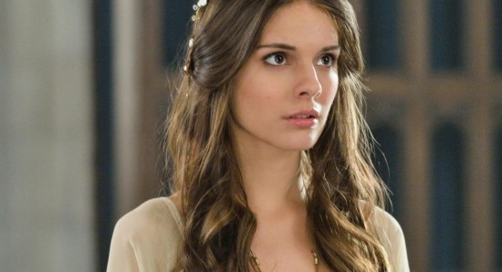 http://img23.fansshare.com/media/content1/550x298_Reign-actress-Caitlin-Stasey-talks-dealing-with-the-haters-1136.jpg