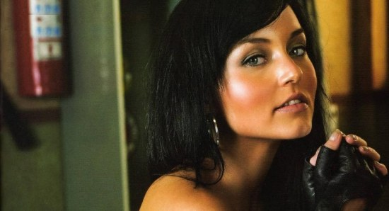 Angelique Boyer insists she is single