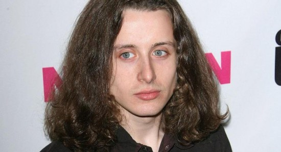 Rory Culkin is also in the film