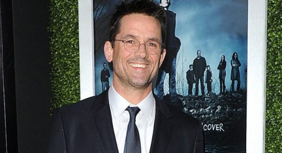 Billy Campbell is joining the cast