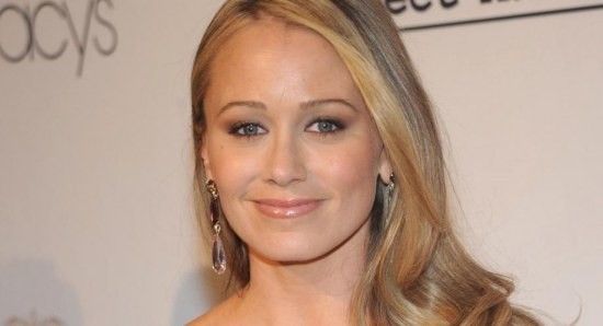Christine Taylor is a fantastic looking woman