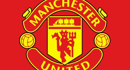 Manchester United could launch their bid any time now