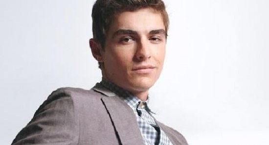 Dave Franco is a talented star