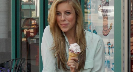 Ashley Wagner wants it more than ever