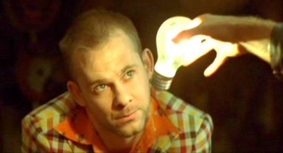 Dominic Monaghan was in X-Men Origins: Wolverine