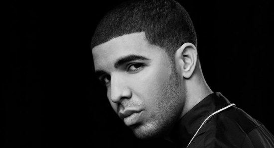 Drake has responded to Chris Brown's criticism