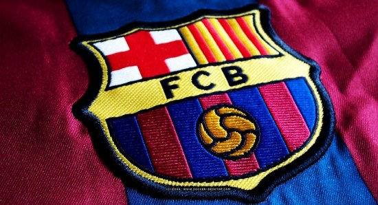 Barcelona can now focus on Champions League and La Liga