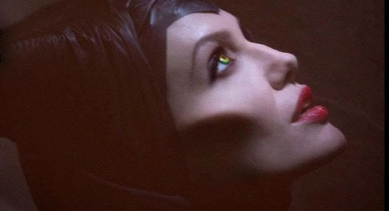 Maleficent opens in May