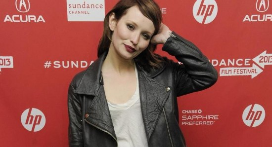 Emily Browning wants to play interesting roles