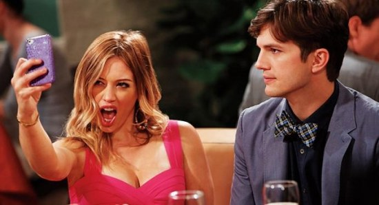 Hilary Duff will guest star on Two And a Half Men