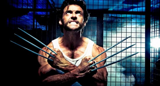 Hugh Jackman has played Wolverine for years