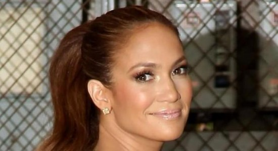 Jennifer Lopez is working on her tenth studio album