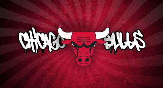 The Bulls never made a offer for him despite showing interest