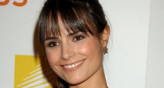 Jordana Brewster will next be seen in Fast and the Furious 6