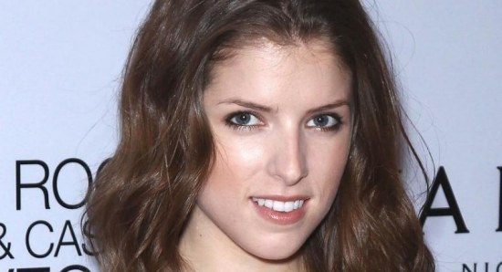 Anna Kendrick has also joined the cast of 'Wish I Was Here'