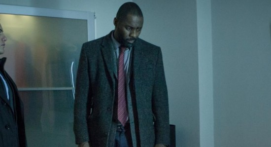 Idris Elba has played some great roles