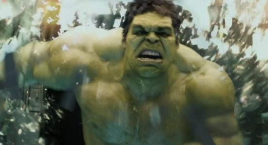 Mark Ruffalo is set to appear in the film
