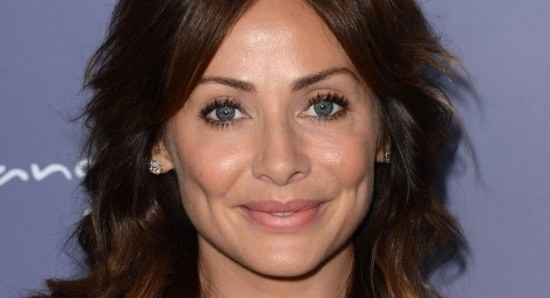 Natalie Imbruglia was in big demands in the 90s early 2000s