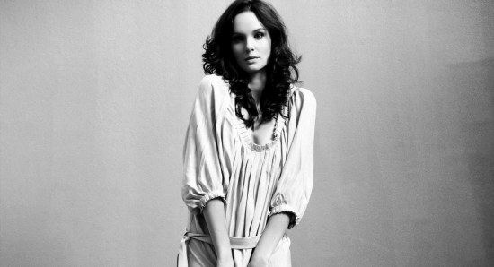 Sarah Wayne Callies is also in the film