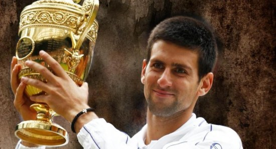 Will he win it again this year?