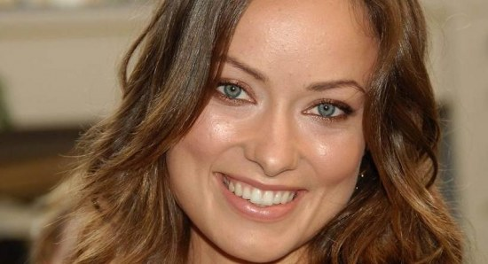 Olivia Wilde speaks out against gender inequality in Hollywood