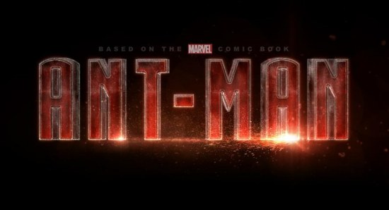 Ant-Man will be a big movie