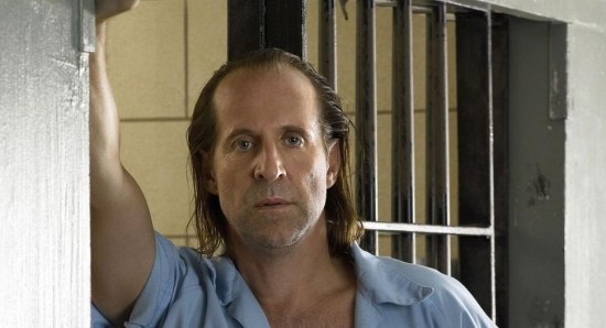 Peter Stormare is one of the most prolific character actors in Hollywood