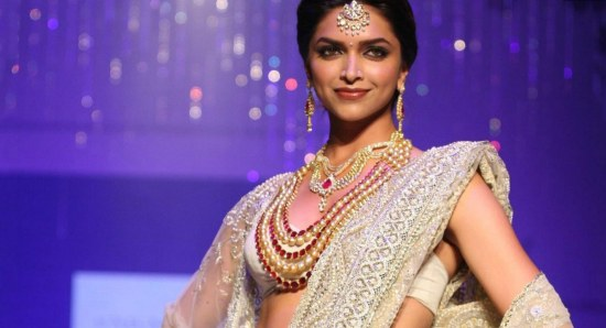 Deepika Padukone has also pulled out