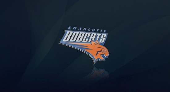 The Bobcats were very happy with his contribution off the bench