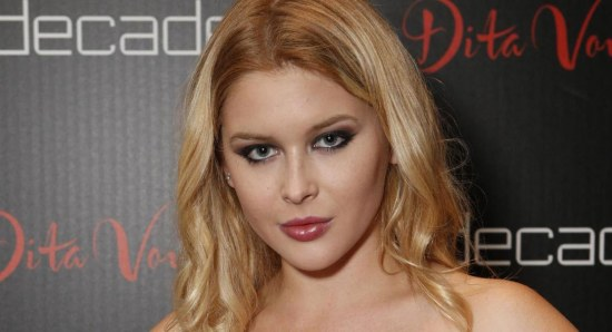 In addition to acting, Renee Olstead has released five jazz albums