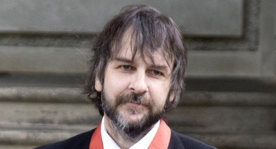Peter Jackson is the director of the Lord of the Rings and Hobbit trilogy