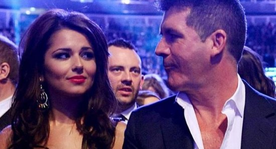 Cheryl Cole and Simon Cowell will return as judges