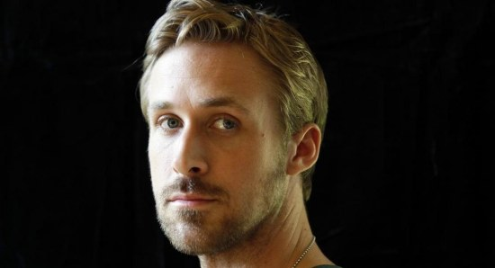 Ryan Gosling fans were furious that he wasn't the SMA last year